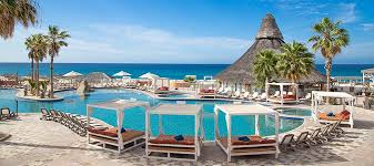 complete all inclusive vacation packages united vacations