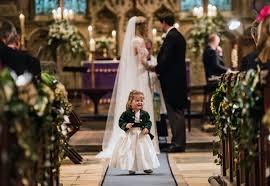 myrtle photography weddings