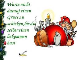 weihnachtsgrüße senden frohe weihnachten