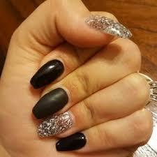 wish nails hair removal 6301 grayson rd harrisburg pa