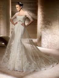 san wedding dresses san ramaje size 8 wedding dress oncewed