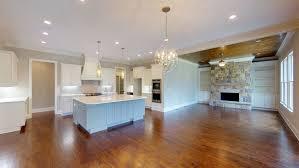 John Wieland Homes Floor Plans New Homes Archives U2014 Vantagepoint 3d