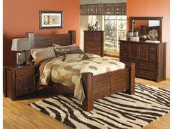 badcock bedroom sets shop by collection badcock more
