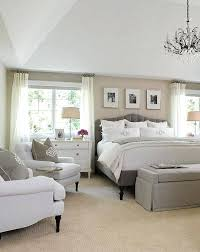 gray master bedroom paint color ideas master bedroom pinterest paint color for bedroom with white furniture srjccs club