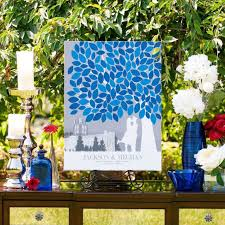 guestbooks for weddings 37 best guest books images on wedding ideas wedding