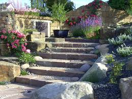 Garten Gestalten Mediterran Mediterraner Garten Mit Sitzlounge Mediterraner Garten Anlegen