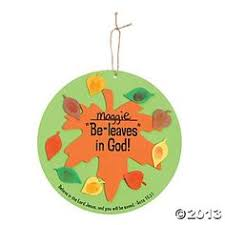 thanksgiving craft thankful for jesus thankful thanksgiving and