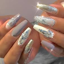 1780 best nails images on pinterest nail art designs acrylic