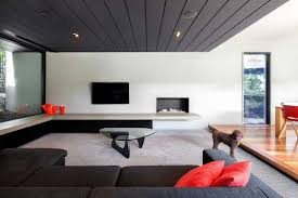 livingroom world modern livingroom 51 modern living room design from talented