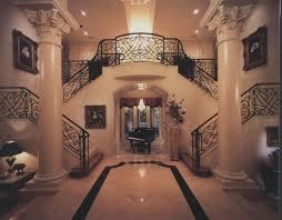 home design dallas dallas home design dallas modern fascinating dallas home