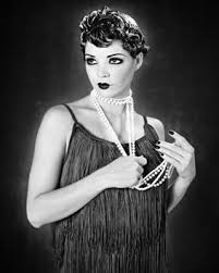 outfits for women in their early 20s culture of the 20 s and 30 s fashion 1920 s flappers