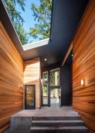 colab architecture urban design
