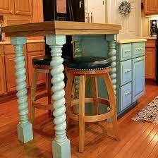 wood kitchen island legs gallery custom table legs kitchen island legs