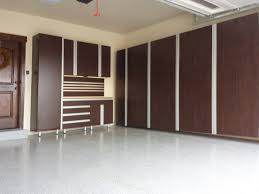 Best Home Garages Garage Cabinets Flooring And Organizers Park City Utah