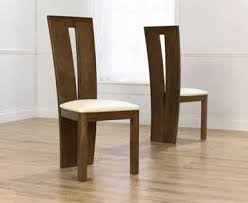 Dining Chair Wood Wooden Dining Chairs Dining Room Furniture Furniture