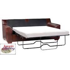 Sleeper Sofa Sectional Sectional Sleeper Sofa Ebay