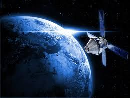 imagenes satelitales caracteristicas definición de imagen satelital concepto en definición abc
