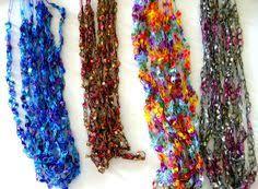 ladder ribbon ribbon yarn my knitting yarns and yarn projects