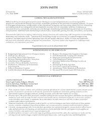 recruiting manager resume template recruiting director resume amazing assisted living director resume