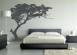 awesome bedroom wall decor ideas diy has wall 5553