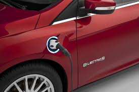 Popular Ford Models Amazon U0027s Alexa Will Be Featured In Three Ford Electric Models By