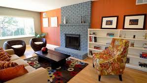 home design 15 interesting living room paint ideas