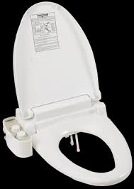 Brondell Cleanspa Hand Held Bidet On Sale Hometech Hi 1000 Feel Fresh Bidet Toilet Seat Bidet