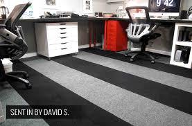 Tiles For Garage Floor Garage Flooring Buyer U0027s Guide Tiles Rolls Epoxy U0026 More