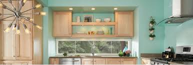 cardell cabinetry kitchen and bathroom cabinetry