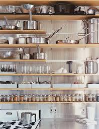 shelves in kitchen ideas 42 best kitchen storage images on kitchen kitchen