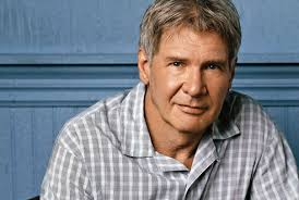 ford actor happy 70th birthday harrison ford