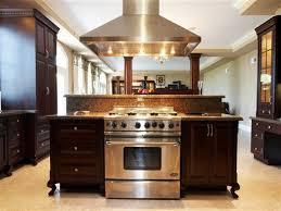 Custom Kitchen Island Design Custom Kitchen Designs Luxury Custom Kitchen Island Design Custom