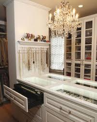 build a dream dressing room regardless remodeling budget