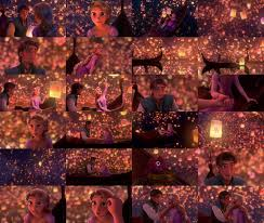 i see the light movie tangled i see the lights pt 2 by frie ice on deviantart
