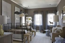 tendance deco chambre idee de peinture pour salle a manger 14 palette de couleur