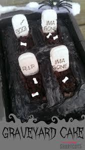 halloween dirt cake graveyard graveyard cake peeps halloween prize pack giveaway everyday