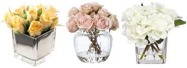 Florist Vases Running In Heels Decorating With House Plants Running In Heels