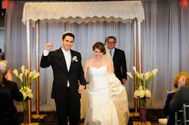 chuppah poles gallery heirloom chuppah poles and wedding canopies