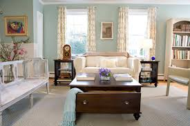Country Style Living Room Furniture Modish Wooden Ceiling Then Wooden Ceiling Idearefreshing Cottage