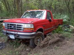 Ford F350 Used Truck Parts - billy bones burban build pirate4x4 com 4x4 and off road forum