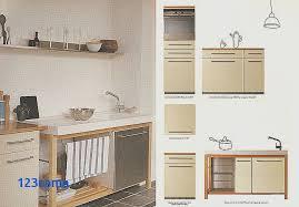meuble cuisine habitat inspirational habitat meuble salle de bain pour idee de salle de