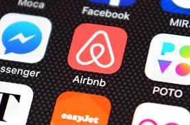 Airbnb Florida by Airbnb To Start Paying Broward Tourist Tax Sun Sentinel
