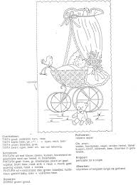 814 best pergamano and parchment designs images on pinterest