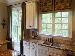 kitchen island post granite countertops minimalist kitchen island with brown