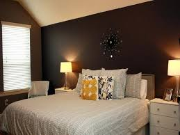 relaxing bedroom paint color u2013 mediawars co
