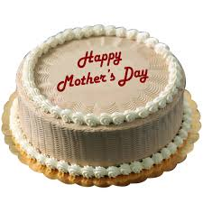 cake delivery online classic mocha chiffon happy s day dedication cake by