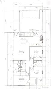 Split Ranch Floor Plans The Farms At Maple Lake Puccio U0026 Associates Llc Fairmont Wv