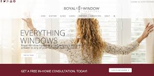 window treatments san antonio u2022 royal window fashions