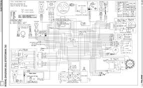 rzr 1000 wiring diagram on rzr images free download wiring