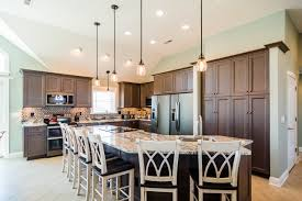 cozy kitchen designs custom cabinets at new outer banks home the cozy kitchen group